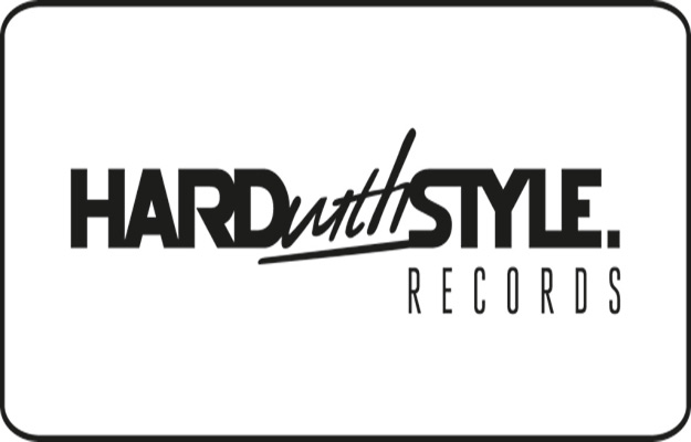 Iconic hardstyle star Headhunterz announced the launch of his record ...