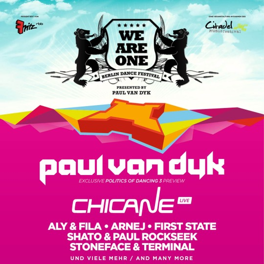 paul-van-dyk-presents-the-we-are-one-festival