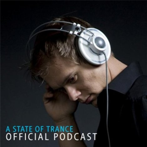 A State of Trance Podcast: Episode 275