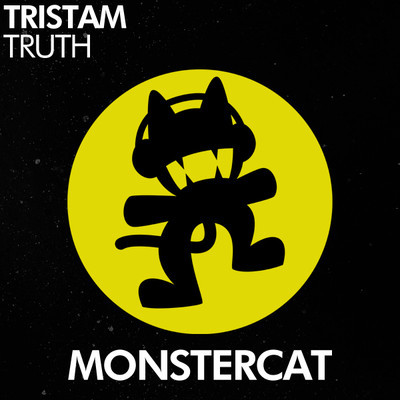 Tristam – Truth [Official Music Video] | The Bangin Beats