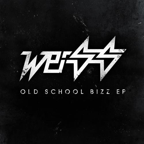 Old School Biz EP