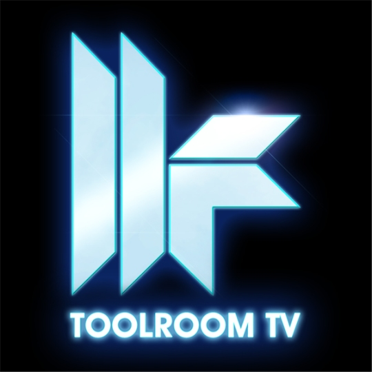 Toolroom TV Episode 8