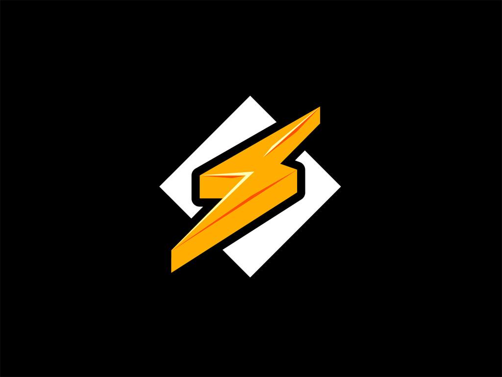 End of an era: AOL shuts Winamp for good | The Bangin Beats