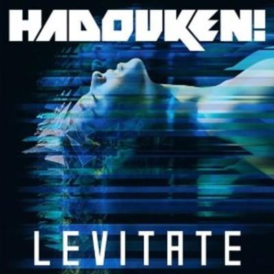 Hadouken levitate. Audiosurf vs audiosurf 2 youtube.