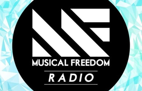 twoloud-kicks-off-musical-freedom-podcast-relaunch-with-a-trance-classics-mix-700x450