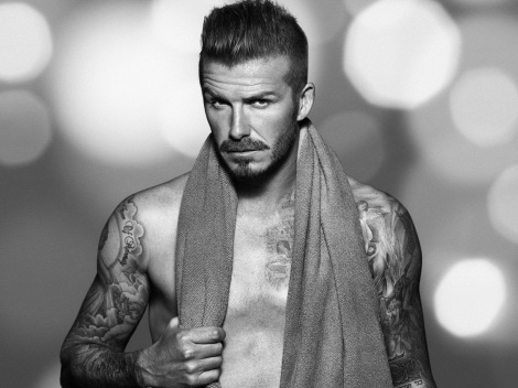 beatport-david-beckham
