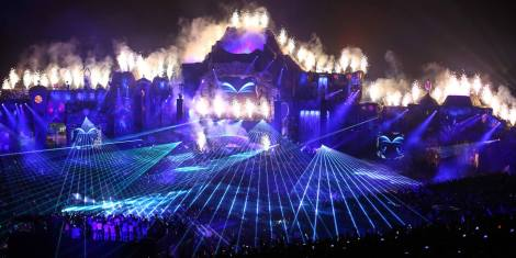 -tomorrowland