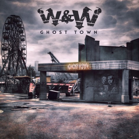 w&w_ghost_town