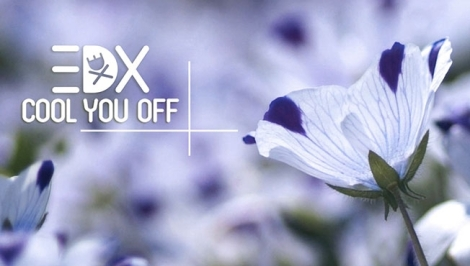 edx-cool-you-off-deep-house