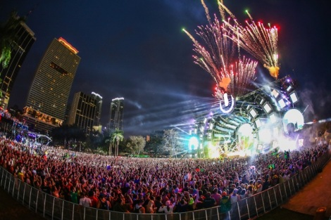 Ultra2014-Sat-3407-website
