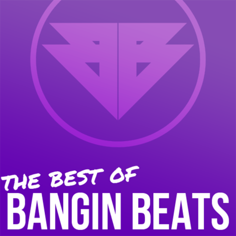 bestofbanginbeats - top 10