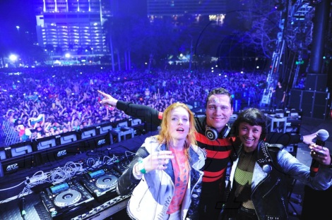 tiesto-icona-pop-ultra-lets-go
