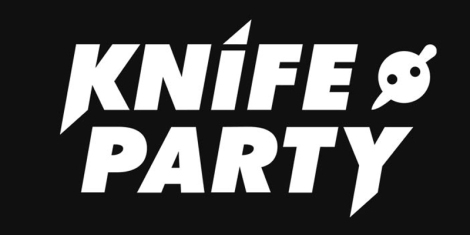 1-KnifeParty-news