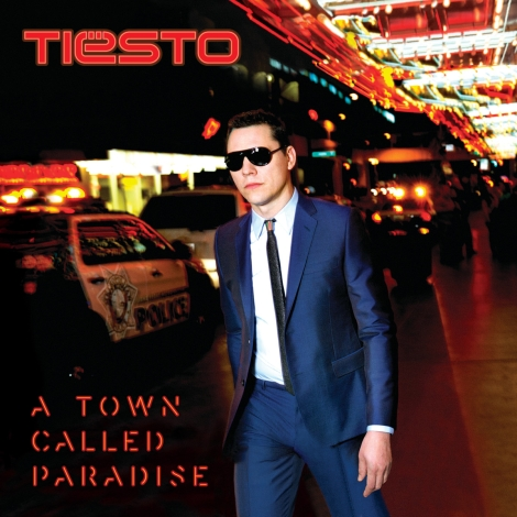 A-Town-Called-Paradise-Album-Cover copy