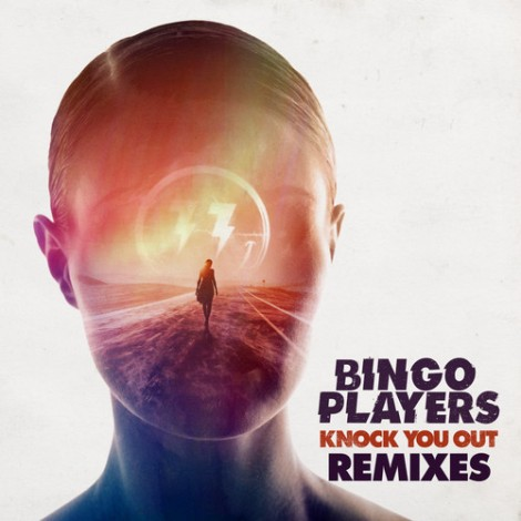 Bingo Players Release 'Knock You Out' New Remixes