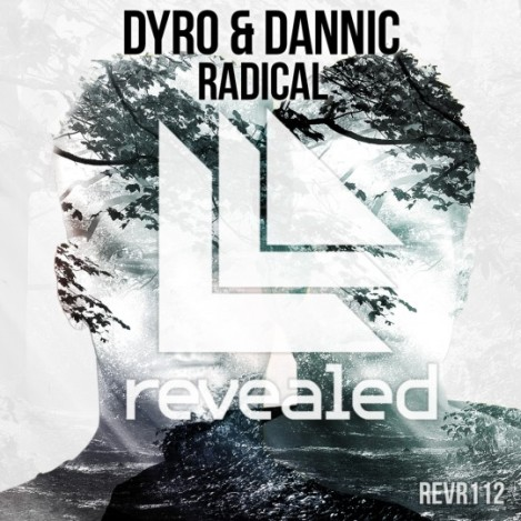 Radicial-Dyro-Dannic