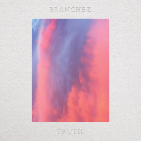 Free Download: Branchez - Truth (Original Mix)