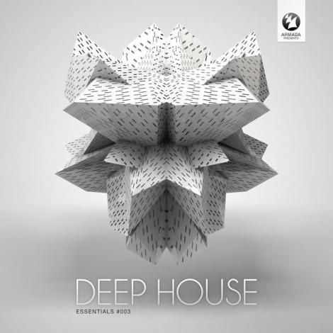 1404464415_armada-presents-deep-house-essentials-003
