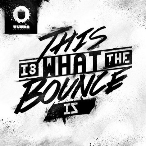 Will Sparks - This Is What The Bounce Is (Original Mix)