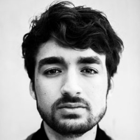Preview: Oliver Heldens - Koala (Original Mix)