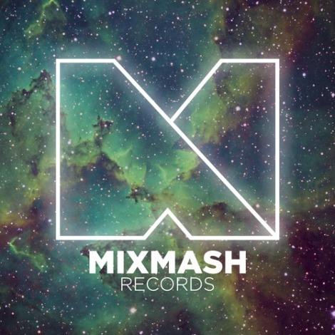 Laidback Luke's Mixmash Records gets a Makeover on its 10th Year Anniversary