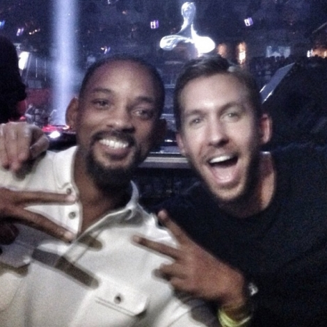 calvin-harris-and-will-smith
