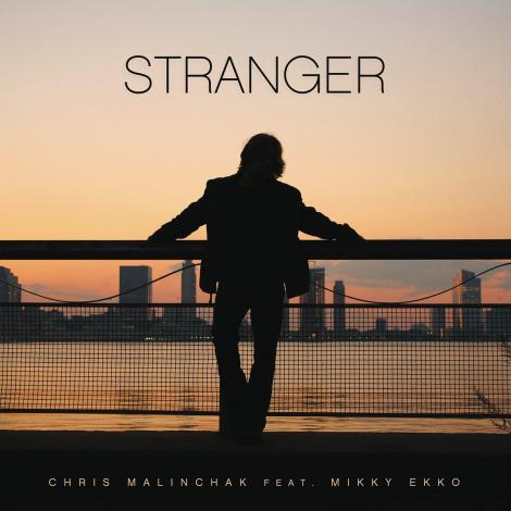 Chris-Malinchak-Stranger-2014-1200x1200