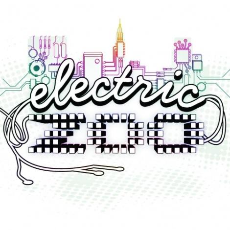 Ezoo-logo