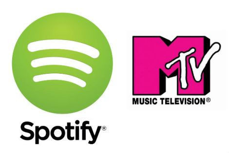 mtv-spotify-viacom-partnership1