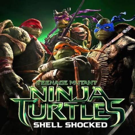ninja-turtles-ost