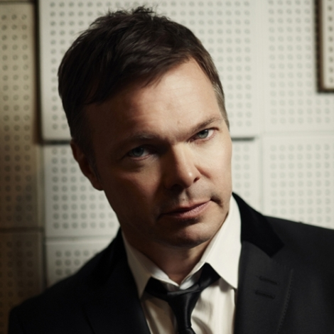 Pete-Tong-June-Chart-2012