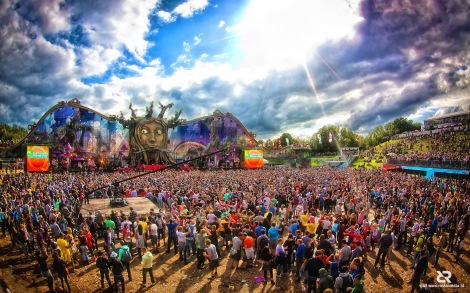 Tomorrowland-2013-3