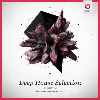Armada Deep House Selection Vol. 4 [Album Compilation]
