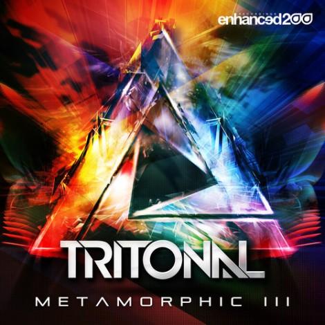 Preview: Tritonal - Anchor (Original Mix)