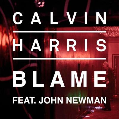 Calvin-Harris-John-Newman-Blame-single-cover-artwork-400x400