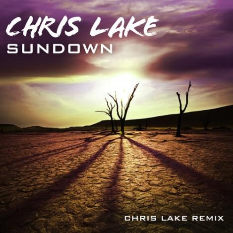 chris lake sundown remix