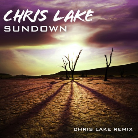 chris lake sundown remix
