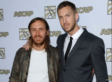 david-guetta-calvin-harris