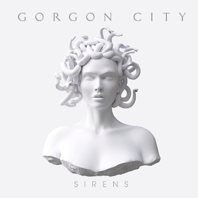 Gorgon-City-Sirens-album-cover-art-400x400