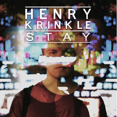henry kinkle stay video