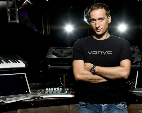 paul_van_dyk_Wallpaper