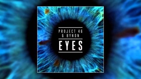 project-46-bynon-eyes-cover-art-640x360