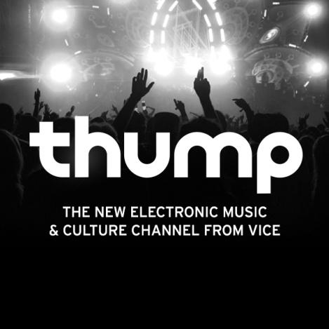 thump_og