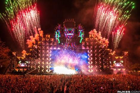 Ultra-Music-Festival-2013_grande