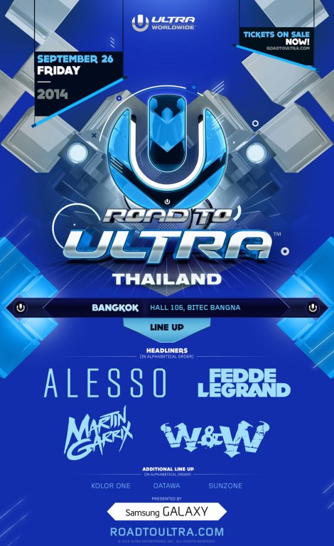 ultrathailand-poster