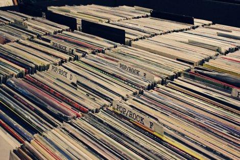 Vinyl2207131