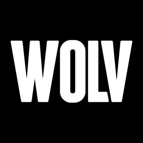 Dyro launches new label with massive self-titled debut release