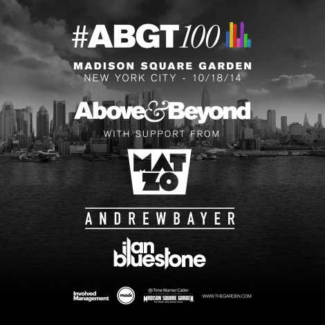 abgt100-lineup-announcement_1500_square