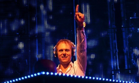 armin_only