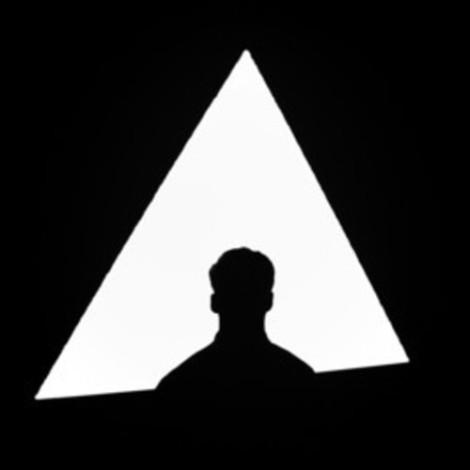 Amtrac - Those Days (Original Mix) [Free Download]